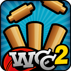 (WCC2) World Cricket Championship 2 MOD APK Unlimited Money