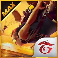 Garena Free Fire MAX Android thumb