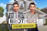 Property Brothers Home Design MOD APK cover