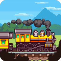 Tiny Rails v2.10.06 (Mod - free shopping)
