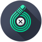 Touch Retouch V 4.2.6 APK Paid