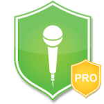 Microphone Block Pro Anti spyware & Anti malware V 1.42 APK Paid