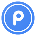 Pixel Icons V 2.1.9 APK Patched