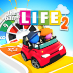 THE GAME OF LIFE 2 More choices more freedom V 0.0.9 MOD APK