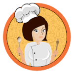 All Recipes Cook Book Premium V 26.5.0 APK