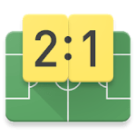 All Goals Football Live Scores V 6.5 APK Ad Free Mod