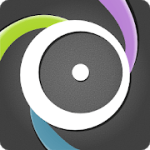 AutomateIt Pro Automate tasks on your Android V 4.0.256 APK Patched