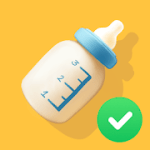 Baby Tracker Breastfeeding Tracker Newborn V 3.5 APK