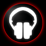 Bass Booster Pro V 5.0.3 APK Paid