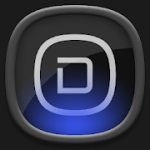 Domka Icon Pack V 1.5.0 APK Paid