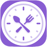 Fasting Tracker Track your fast Pro V 1.9 APK