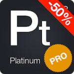 Periodic Table 2020 PRO Chemistry V 0.2.108 APK Patched Mod