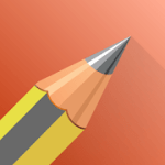 SketchBook 2 draw sketch & paint V 1.3.3 APK Mod