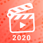 VCUT Pro Slideshow Maker Video Editor with Songs V 2.4.1 APK
