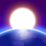 WEATHER NOW forecast radar & widgets ad free Premium V 0.3.40 APK Paid Mod