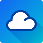 1Weather Weather Forecast Weather Radar & Alerts Pro V 5.0.5.0 APK Mod