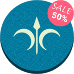 Atran Icon Pack V 17.1.0 APK Patched
