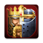 Clash of Kings Newly Presented Knight System V 6.17.0 APK
