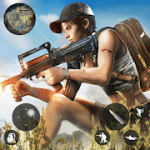 Cover Strike 3D Team Shooter V 1.5.20 MOD APK
