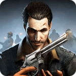 Death Invasion Survival V 1.0.58 MOD APK