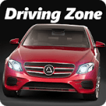 Driving Zone Germany V 1.19.373 MOD APK