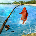 Fishing Clash V 1.0.129 MOD APK