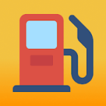 Fuelmeter Fuel consumption Pro V 3.2.3 APK