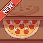 Good Pizza Great Pizza V 3.5.6 MOD APK