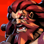 Grimguard Tactics End of Legends V 0.2.6 MOD APK