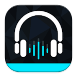 Headphones Equalizer Music & Bass Enhancer Premium V 2.3.187 APK