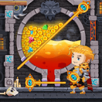How to Loot Pin Pull & Hero Rescue V 1.1.7 MOD APK
