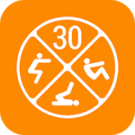 How to Lose Weight in 30 Days Workout at Home PRO V 1.08 APK Mod