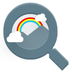 Image Search PictPicks V 2.20.0 APK Ad-Free