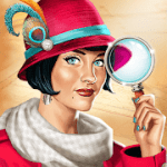 Junes Journey Hidden Objects V 2.22.2 MOD APK