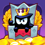 King of Thieves V 2.43.1 APK + MOD APK