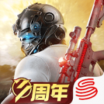 Knives Out No rules  just fight! V 1.249.439468 FULL APK