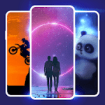 Live Wallpapers Video Wallpapers V 1.1.3 APK Mod