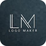 Logo Maker Free Graphic Design & Logo Templates Pro V 33.7 APK