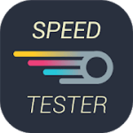 Meteor Speed Test for 3G 4G Internet & WiFi V 1.25.4-1 APK