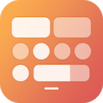 Mi Control Center Notifications and Quick Actions Pro V 3.8.0 APK