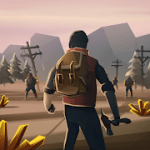 No Way To Die Survival V 1.8.1 MOD APK