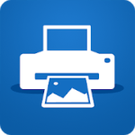 NokoPrint Wireless and USB printing Premium V 3.5.5 APK