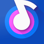 Omnia Music Player Hi-Res MP3 Player APE Player Premium V 1.4.1 APK Mod