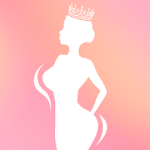 Perfect Me Body Retouch&Face Editor&Selfie Tune V 5.7 APK Unlocked