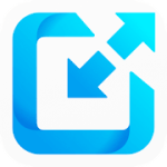 Photo & Picture Resizer Resize Reduce Batch Premium V 1.0.280 APK Mod