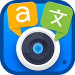 Photo Translator translate pictures by camera Pro V 8.2.1 APK