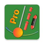 Physics Toolbox  Sensor Suite Pro V 2020.11.19 APK Paid