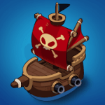 Pirate Evolution V 0.11.3 MOD APK