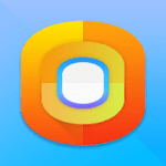 Pixcyl Cylinder Icon Pack V 7.0 APK Paid