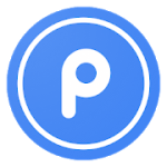 Pixel Icons V 2.3.6 APK Patched